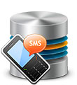 Campagnes SMS